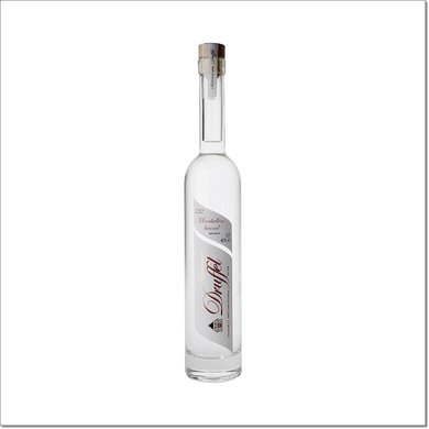 Druffel Mirabellen-Brand 500 ml 40% Vol.