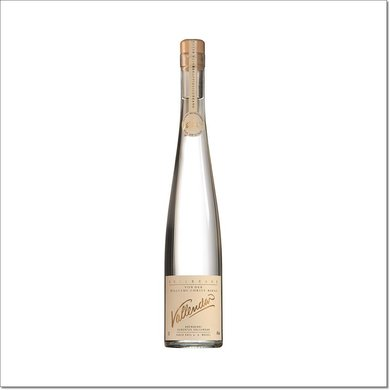 Vallendar Williams-Christ-Brand Edelbrand Kernobst 500 ml 40% Vol.