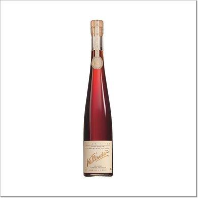 Vallendar Roter Weinbergpfirsich-Likör - Das Original - 500 ml 25% Vol.