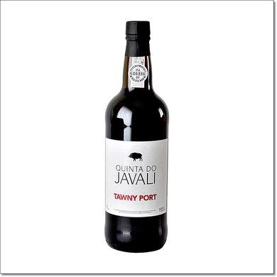 Javali Tawny Portwein 750 ml 19% Vol.