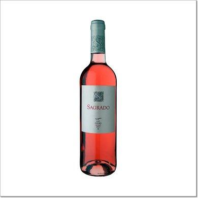 Sagrado Roséwein Douro (DOC) 750 ml 12,5% Vol.