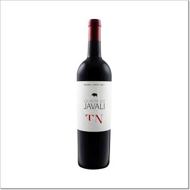 Javali Rotwein Quinta do Javali Touriga Nacional Douro (DOC) 750 ml 13,5% Vol.