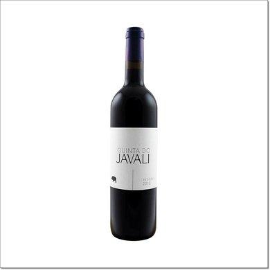 Javali Rotwein Quinta do Javali Reserva Douro (DOC) 750 ml 14% Vol.
