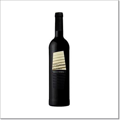 Apegadas Rotwein Grande Reserva Douro (DOC) Tinto 750 ml 14,5% Vol.