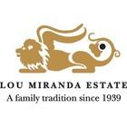 Lou Miranda Estate
