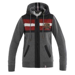Kingsland Unisex Sweat Jacket