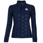 Kingsland Wedgewood Ladies Jumper Navy