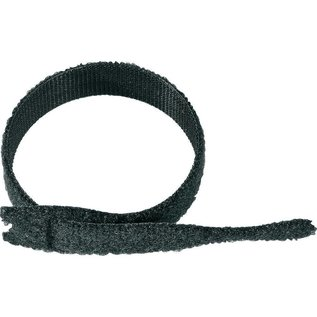 Velcro kabelbinder 330mm x 20mm