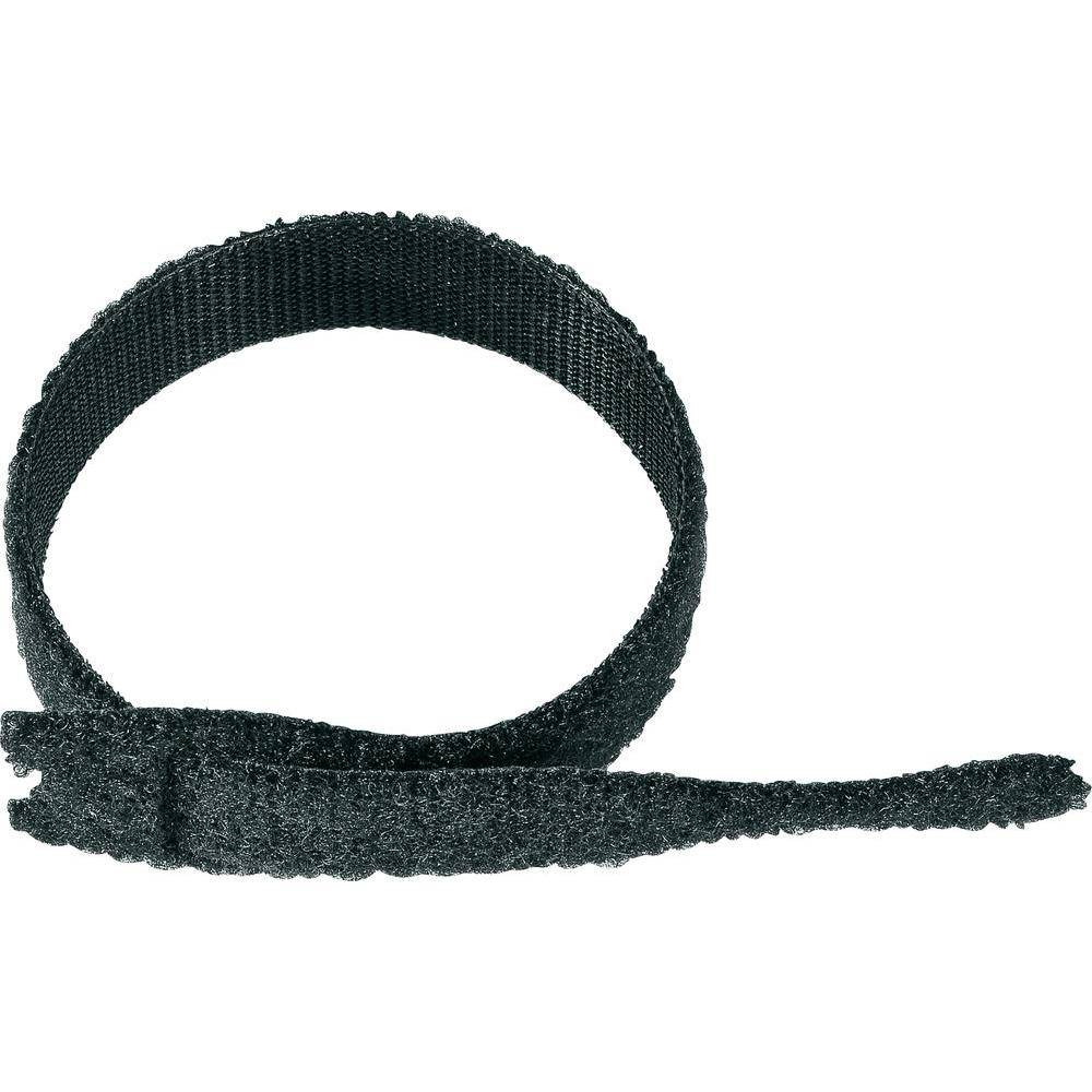 Velcro kabelbinder 330mm x 20mm - Viking Cable