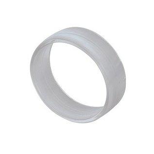 Neutrik XXCR transparante ring voor XLR