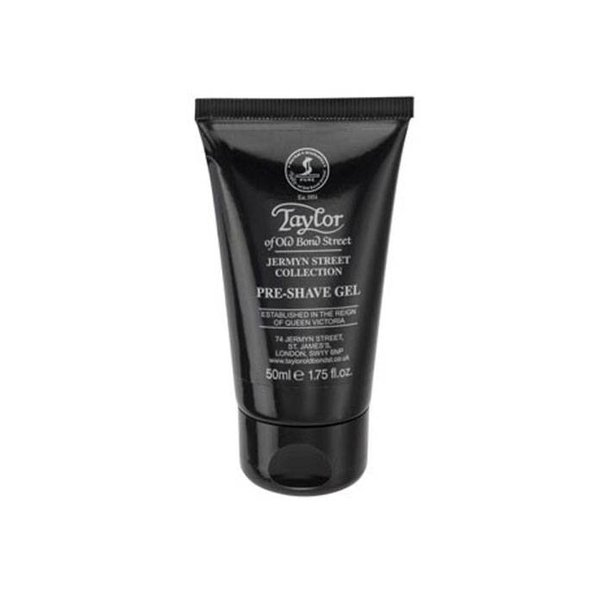 Pre-Shave Jermyn Street Collection Gel