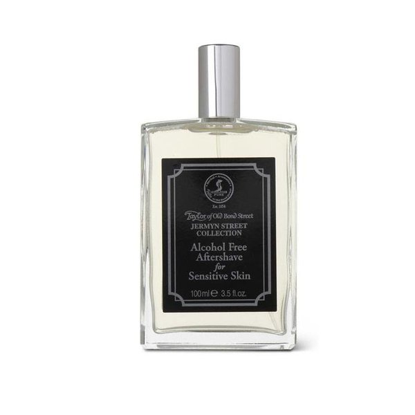 Aftershave Lotion Jermyn Street Collection