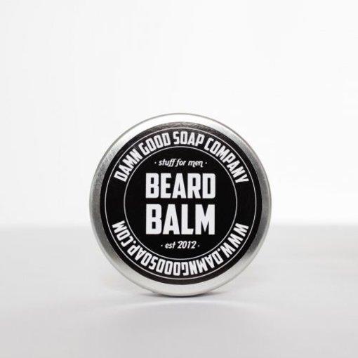 Damn Good Soap Company Baardbalsem