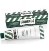 Proraso Scheercrème Original tube 150 ml