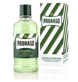 Proraso Aftershave Lotion Original 400 ml