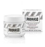 Proraso Pre- en aftershave Sensitive 100ml