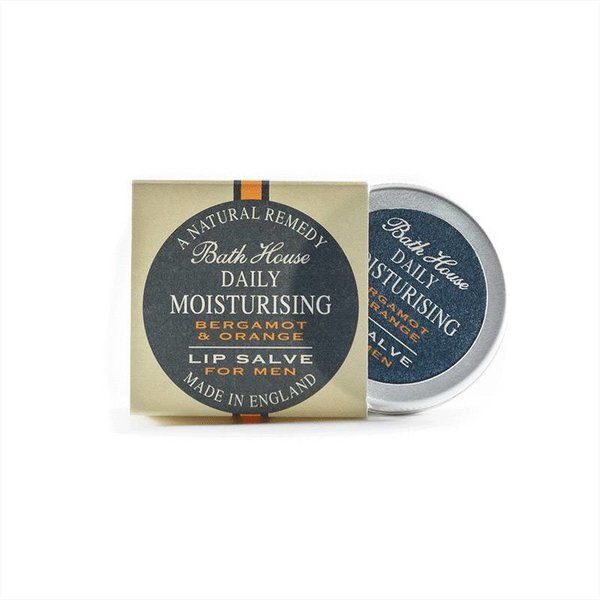 Lippenbalsem Cooling Protection Menthol