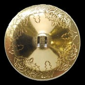 Zills/ Cymbals from Turquoise