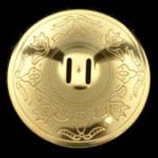 Saroyan Arabesque brass