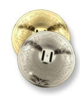 Saroyan Arabesque Silber