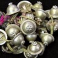 Shells, Bells, Bits, etc.