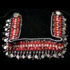Tribal Hüftgürtel