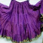 24 yards Tribal Skirts