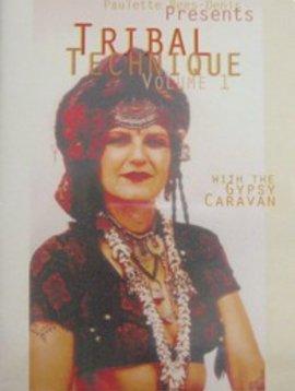 Gypsy Caravan Vol.1