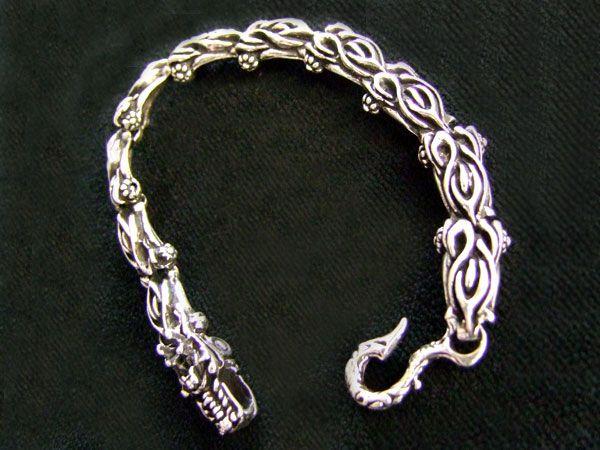 Miao Armband