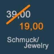 Sale Schmuck