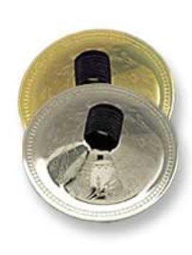 Saroyan Nefertiti Pro Silber