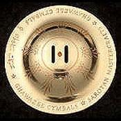 Saroyan Ghawazee Bronze