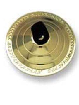 Saroyan Contemporary heavy gauge