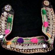 Tribal Coinbelts