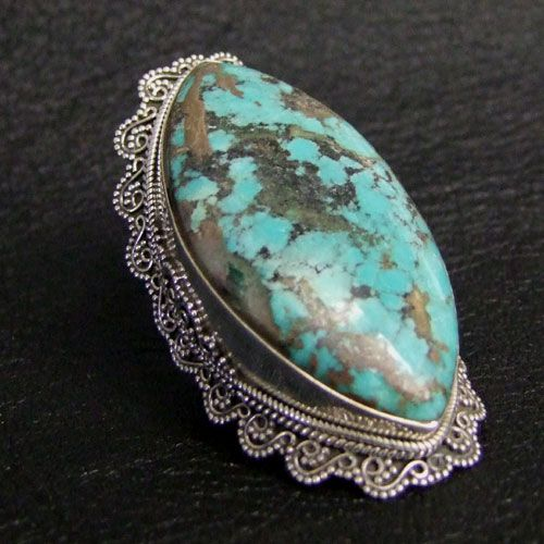 Silver Ring - Copy