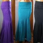 Silhouette Skirts/ Röcke