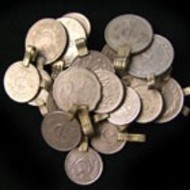 Tribal Coins