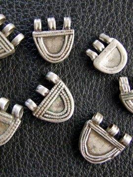 Telsum Prayer box beads