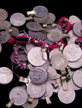 50 Münzen (auch 10, 100 oder 200 bestellbar)