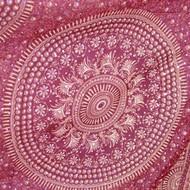 Tücher & Saris