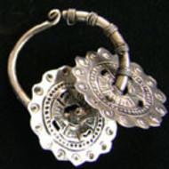 Miao Jewelry