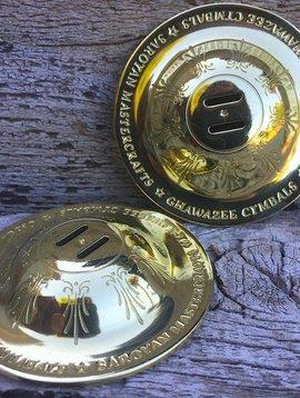 Saroyan Ghawazee brass