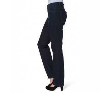 ANGELS JEANS DOLLY jeans marine blauw