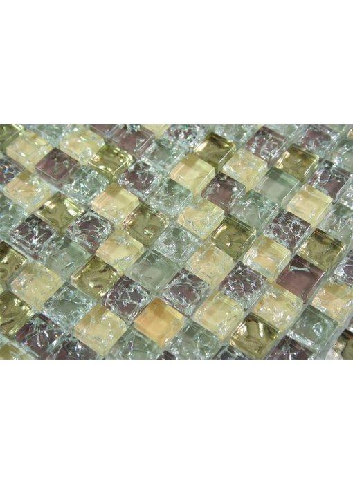 Mosaikfliesen Fliesen Einfach Und Bequem Online Bestellen Mosaic