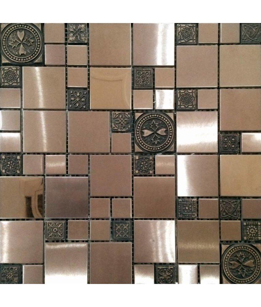 Mosaikfliesen & fliesen einfach und bequem online bestellen ...