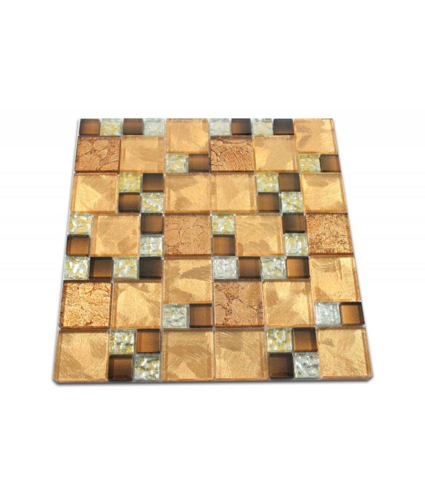 Mosaikfliesen für jeden einsatzbereich zu günstigen preisen ...