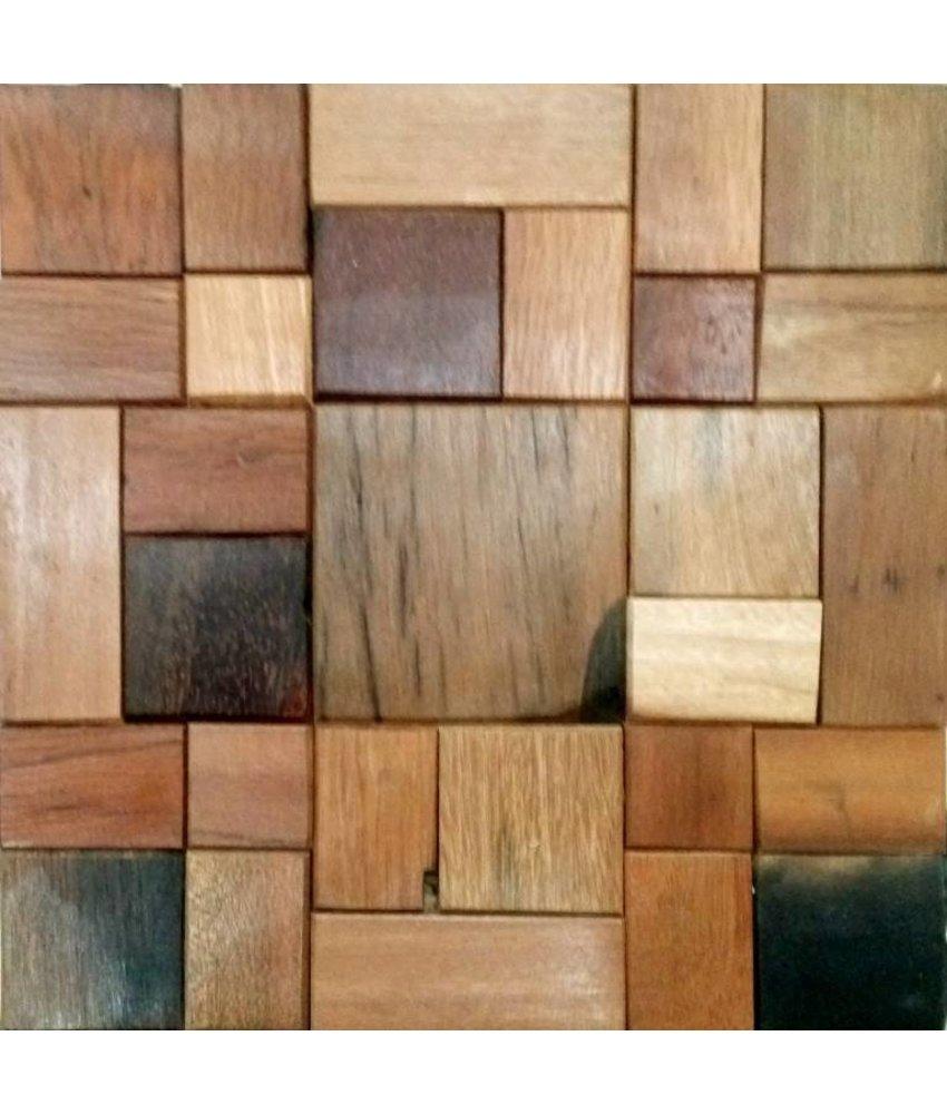Mosaikfliesen  Mosaikfliesen für jeden Einsatzbereich zu günstigen Preisen ...