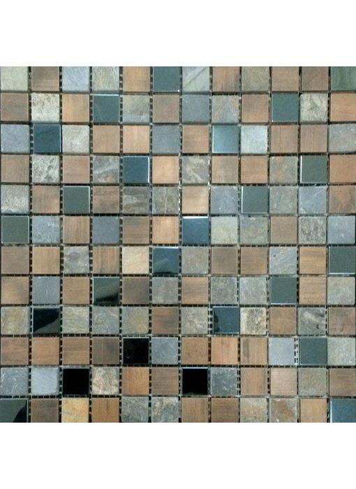 Mosaikfliesen Fliesen Einfach Und Bequem Online Bestellen Mosaic - Mallorca fliesen shop