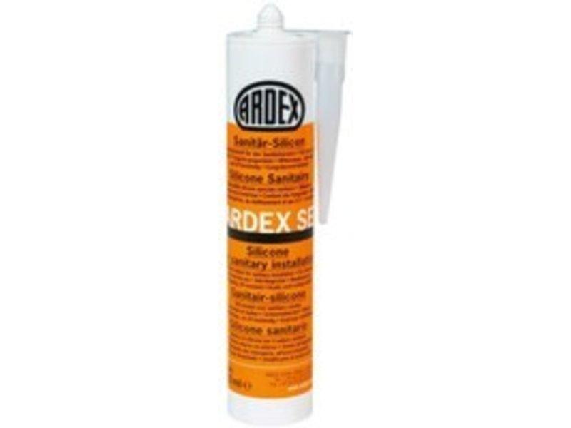 ARDEX SE – Sanitär-Silicon (310ml)