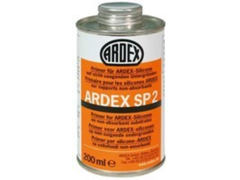 ARDEX SP 2 Silicon Haftmittel (200 ml)